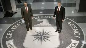 Tenet canceled secret CIA hit teams