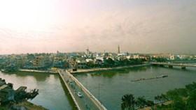 Vietnam promotes Mekong Delta as investment destination to Koreans