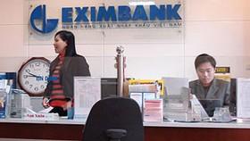 Eximbank's 876 mln shares to make debut Oct. 27