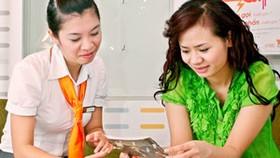 Vietnamobile launches new prefix 0188