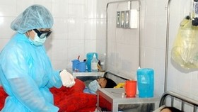 Vietnam confirms one more death of A/H1N1