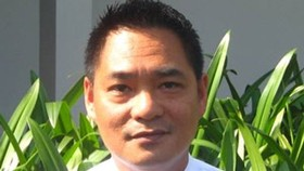 Nam Hai appoints new director of sales and marketing