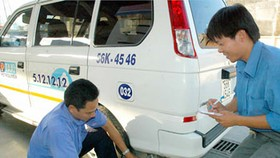 Interest rising in CNG as alternative to gas, diesel