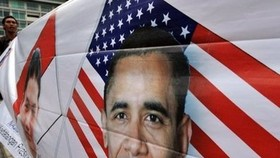 Obama to launch Asian diplomacy push