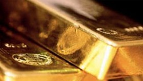 Gold heads to VND29 million