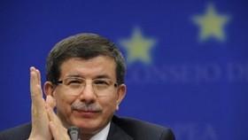 Turkey, Israel hold secret talks to mend ties: official