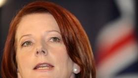 Australian election on a knife-edge