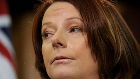 Australia poll delivers historic firsts despite deadlock