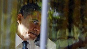 Obama apologizes to Guatemala for US human experiments