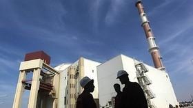 Iran begins fuelling Bushehr nuclear reactor