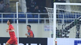 AFF Cup: Vietnam perform impressively, Philippines shock Singapore