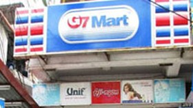 Japanese firm to open Mini-mart in Vietnam