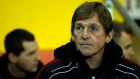 Dalglish faces 'challenges' after Blackpool loss