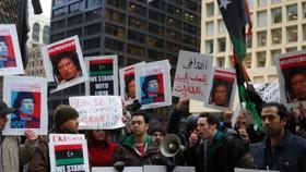 UN Security Council to meet on Libya: Ban