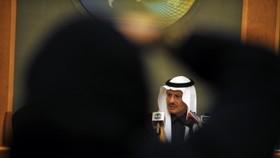 Oil passes $107 on violence in Libya, Bahrain