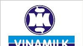 Vinamilk to develop nutritional products for children