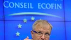 EU commissioner optimistic for Spain, Portugal