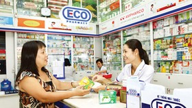 Pharmacies stabilize essential medicine prices