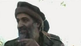 Step-by-step: How the U.S. killed Bin Laden