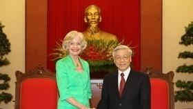 Australia: ODA for Vietnam up 8.2% to A$138 mln