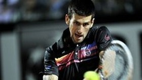 Djokovic sets up Nadal final after Murray epic in Rome