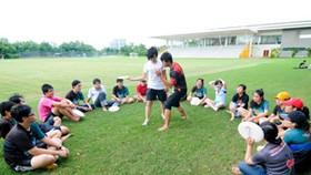 RMIT Vietnam announces 10th Anniversary Scholarship Program