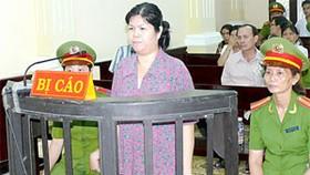 Viet Tan use patriotism, religious fervor to cause unrest