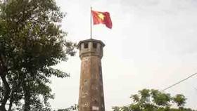 Hanoi earmarks VND54 billion  for waste dumps
