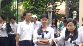 Vietnam actively solves gender abuse issues