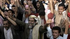 UN warns of growing Al-Qaeda threat in Yemen