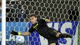 Brazil, France into U20 World Cup semi-finals