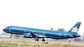 VN needs more investment in aviation