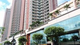 Foreign investors cautious about Vietnam's property market