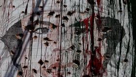 G8 pledges billions for Arab Spring as IMF recognises Libya