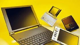 Sony, Toshiba và Hitachi liên doanh sản xuất màn hình LCD