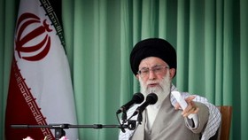 US seeks Security Council support for Iran action