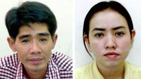 HCMC police smash drug trafficking ring