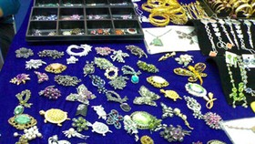 Ho Chi Minh City to host Int'l Jewelry Fair