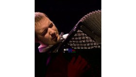 Swing Quartet Group to perform in European Music Festival 2011