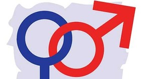 WB: Vietnam makes remarked progress on gender equality