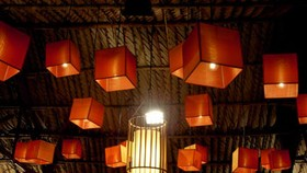 Hoi An Days to be held in Ho Chi Minh City