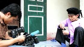 TV documentary series on Vietnamese heroic mothers