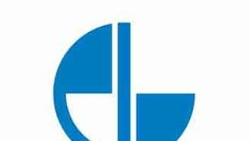 Sacombank, Eximbank wrangling cause stocks to plummet