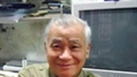 Army writer wins 2011 South East Asian Writers Award