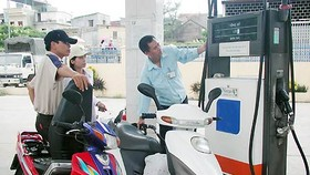 Fuel price hike to drive up transport costs