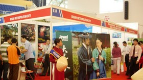 International Travel Expo to take place in September