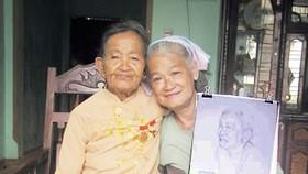 Painting exhibition in Hanoi on Vietnamese Heroic Mothers
