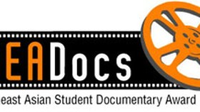 'Southeast Asian Student Documentary Awards' invites entries