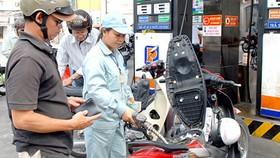 Quản lý Quỹ bình ổn giá xăng dầu - Giải pháp nào tối ưu nhất?