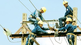 Proposal to charge electricity regulatory fee rejected